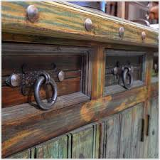 old world kitchen cabinet hardware download page u2013 best home