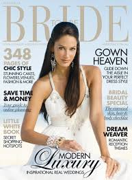 wedding magazines wedding magazines polka dot
