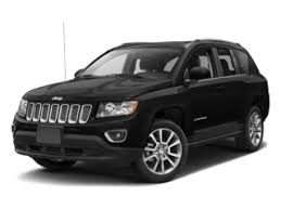best black friday car deals 2016 wichita ks eddy u0027s chrysler dodge jeep ram cdjr dealer in wichita ks