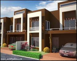 home exterior design india residence houses front elevation house good decorating ideas