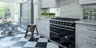 Built In Kitchen Appliances Uk Walter Dix For Aga Cookers And Range Cookers