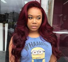 bob sew in hairstyle 12 sew in hairstyles that will make you look completely gorgeous