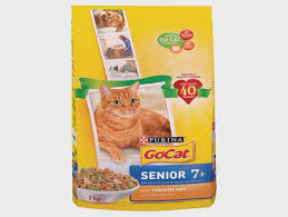 senior consult stage 2 high calorie royal canin vet care nutrition feline senior consult stage 2 high