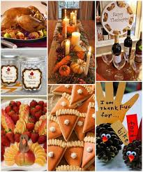 thanksgiving dinner ideas home design home design
