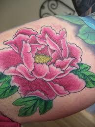 25 ide terbaik japanese flower tattoo di pinterest tato jepang