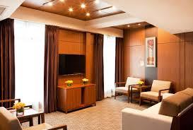 Value City Furniture Harvard Park by Porter Square Hotel Cambridge Ma Booking Com