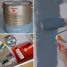 Wohnzimmer Farbe Orange Wohnzimmer Makeover Mit Wandfarbe