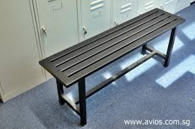 Changing Room Benching Changing Benches Best Benches