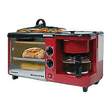 Toasters Ovens Shop Toasters U0026 Toaster Ovens Small Appliances Online Evine
