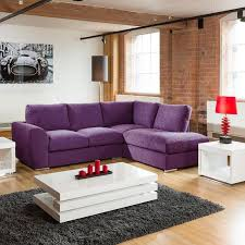 Best Made Sofas by 477 Best Unique Custom Made Sofas Images On Pinterest Sofas