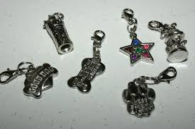 charms for bracelets jewelry galore