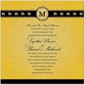 Formal Invitations Formal Invitations Business Invitations Corporate Invitations