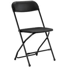 rent chairs rent chairs for milwaukee event chair rentals folding
