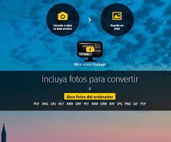 convertir varias imagenes nef a jpg cómo convertir archivos de imagen raw a jpg sin instalar programas