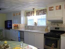 kitchen cabinets in ri picture 5 of 8 kitchen cabinets ri unique good custom cabinets