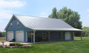 barns pictures of pole barns 40x60 pole barn plans metal prefab building kits metal buildings with living quarters floor plans pictures of pole barns