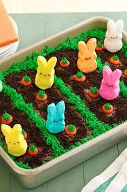 Make Easter Cake Decorations by 159 Best Easter Images On Pinterest Vintage Easter Easter Bunny