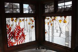 stained glass denver stained glass windows colorado stained