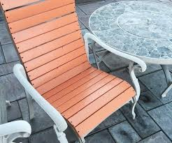 restrapping patio furniture san diego 100 images patio