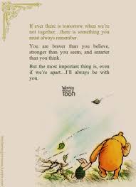 bit randomness winnie pooh