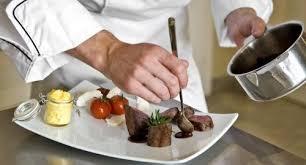 cuisine domicile un cuisinier à domicile déductible de vos impôts entreprendre fr