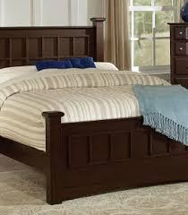 Living Room Beds - discount office bedroom living room platform beds bedroom