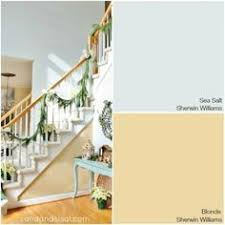 deer valley paint color sw 7720 by sherwin williams view interior