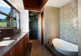 Titles For Bathroom by Tile Flooring Design Ideas For Every Room Of Your House
