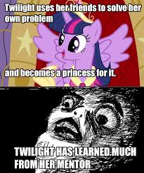 Best Mlp Memes - princess twilight sparkle memes twilight best of the funny meme
