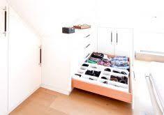 klimagerät für schlafzimmer brillante inspiration leises klimagerät schlafzimmer haus dekoration
