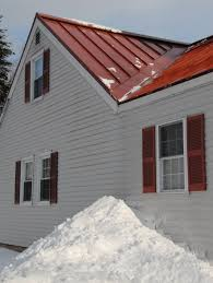 the ins and outs of choosing a new roof u2014 bdn maine u2014 bangor daily