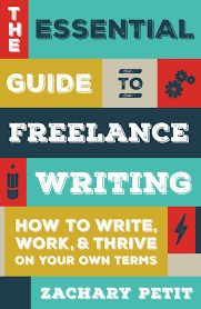 jobs for freelance journalists directory of open journals the essential guide to freelance writing how to write work and