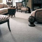Carpet Remnants As Area Rugs Carpeting Ceramic Tile Hardwood Flooring Laminate Flooring
