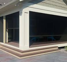 Motorized Patio Covers Minneapolis Retractable Screens Patio Covers Outdoor Shades