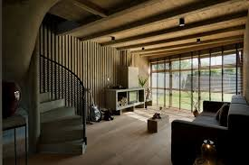 house interior design on a budget modern minimalist house built with only weekend budget jack s