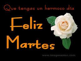 imagenes wasap martes imagenes gif de feliz martes para whatsapp con movimiento imagenes