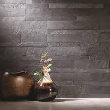 Stick On Ceiling Tiles by Backsplash Tiles Shop The Best Deals For Oct 2017 Overstock Com