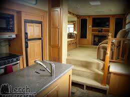 5th wheel front living room fifth wheel cers with front living rooms room for 5th designs