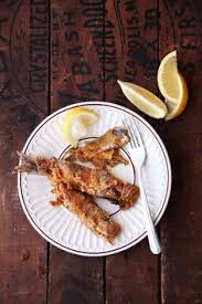 cuisine journaldesfemmes rillettes de sardine recipe gateway this post s link http