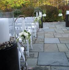 Garden Chairs White Garden Chair U2013 Ps Event Rentals