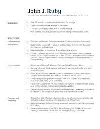 proper resume format 2017 occupational health combination resume format