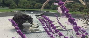 botanical sts botanical garden bksk architects
