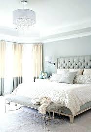 et decoration chambre deco chambre femme deco chambre femme idee deco chambre adulte