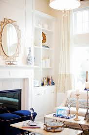 How To Make Home Interior Beautiful How To Make Small Living Room Look Bigger Beautiful Home Design