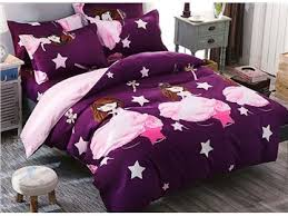 princess bedding sets beddinginn com