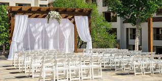 wedding venues colorado springs wedding venues in colorado springs price compare 439 venues
