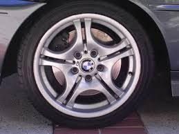 bmw m series rims another brandonsol 2001 bmw 3 series post 1922995 by brandonsol