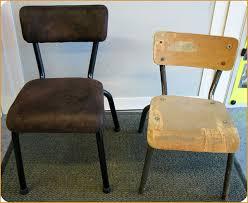 restaurer canap restaurer un canap en cuir beautiful attrayant restaurer un canape
