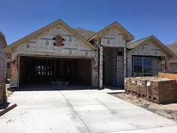 Old Lennar Floor Plans Lennar Homes Communities