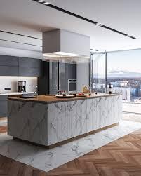 modern kitchen design pictures gallery modern kitchen gallery area by autodesk